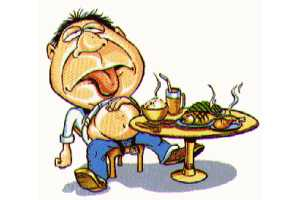 remedios caseros para la acidez estomacal yahoo dating