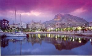 Alicante01