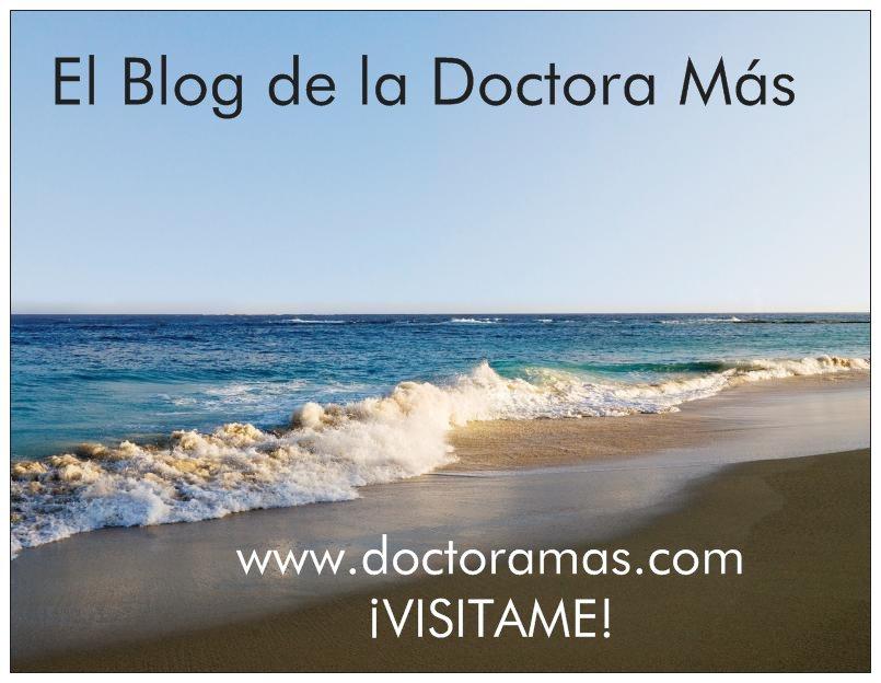 mar del blog