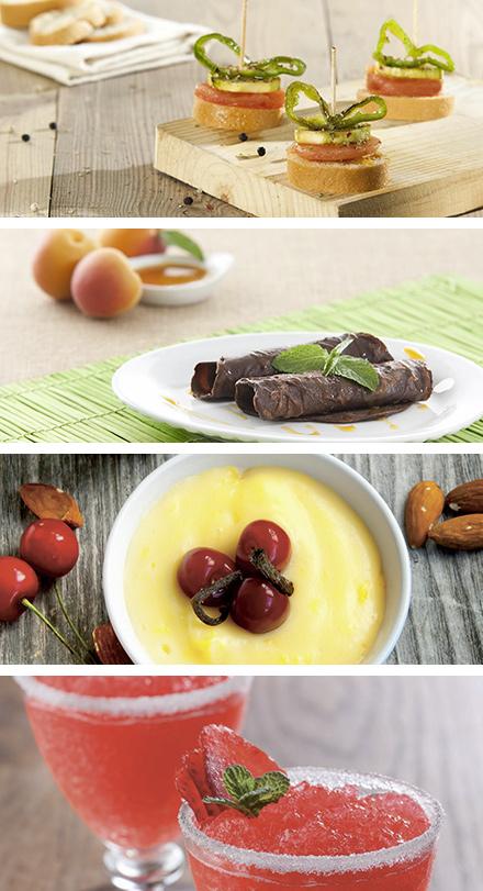 Dieta proteifines